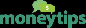 lgo-moneytips-logo__vmaster_v198